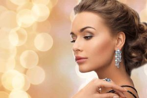 Bridal Jewellery Rеflесtіng Personality and Style