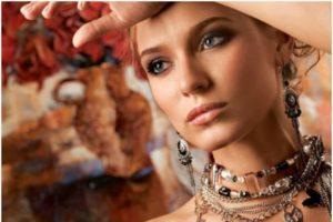 Fashion Jewellery – Online Stores in Australia