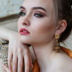 Buying bridal jewellery in Melbourne online
