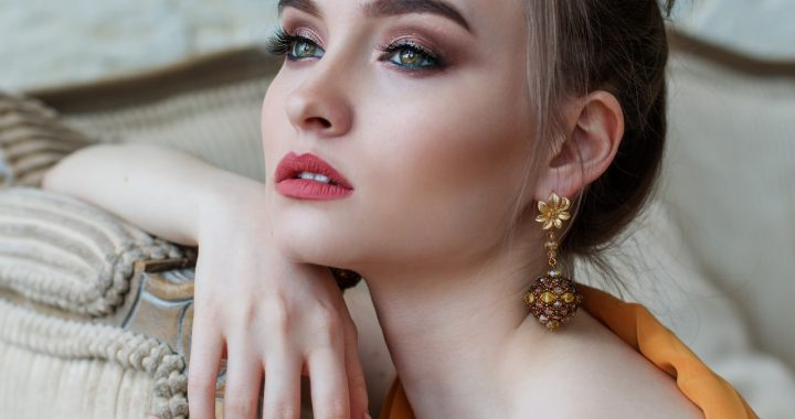Decision Time 2019 – Buying Bridal Jewellery, What to look for?