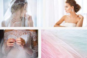 Best Tips on choosing Wedding Jewellery in 2019