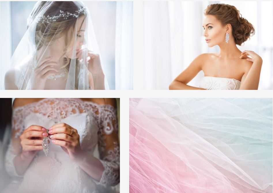 Best Tips on choosing Wedding Jewellery in 2019